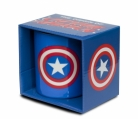 Marvel - Captain America - Shield