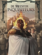 Meester-inquisiteurs, De:   7. Orleas