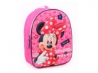 3D Rugtas Minnie Mouse Dotty about Dots