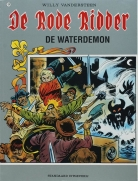 Rode ridder, De: 159. De waterdemon
