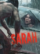 Sarah (2):   3. De demonen van Little Valley