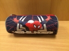 Etui Spiderman Web Slinger
