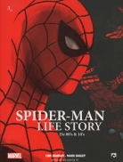 Spiderman (Comic):   9. Life story - De 00's & 10's (3/3)