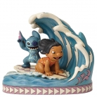 Catch The Wave (Lilo and Stitch 15th Anniversary Piece)