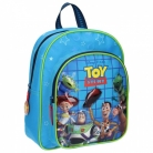 Rugzak Toy Story Toys At Play Large