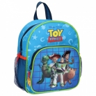 Rugzak Toy Story Toys at Play Small