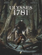 Ulysses 1781:   2. Cycloop (2/2) (HC)