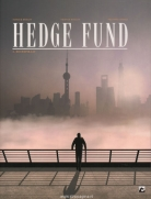 Hedge fund:   6. Beurspiraat
